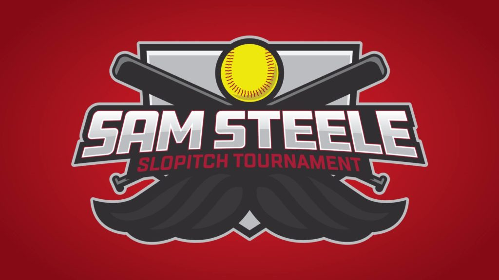 SAM STEELE BALL TOURNAMENT